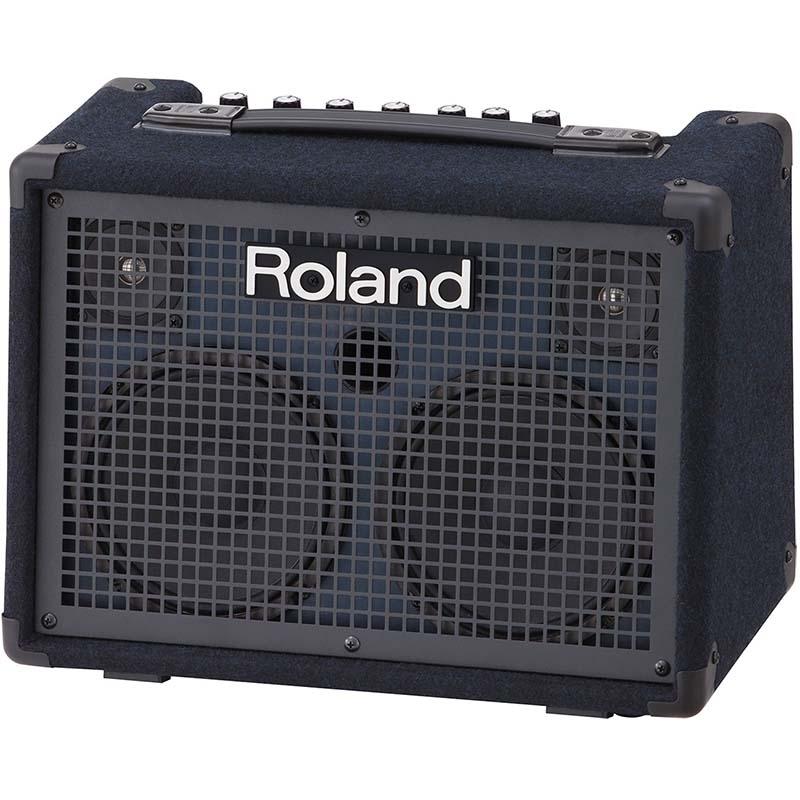 【人気ショップが最安値挑戦!】 Roland/Keyboard KC-220 Amplifier KC-220 バッテリー駆動キーボードアンプ【ローランド Roland/Keyboard】, アメカジ通販PlantzGarmentWorks:cd9c36d8 --- canoncity.azurewebsites.net