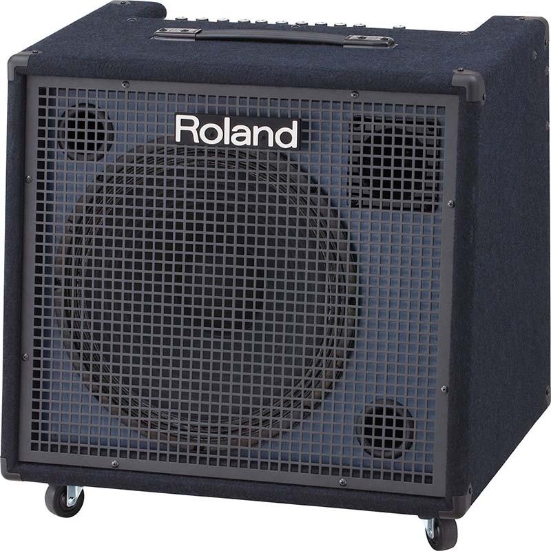 Roland/Keyboard Amplifier KC-600 キーボードアンプ【ローランド】