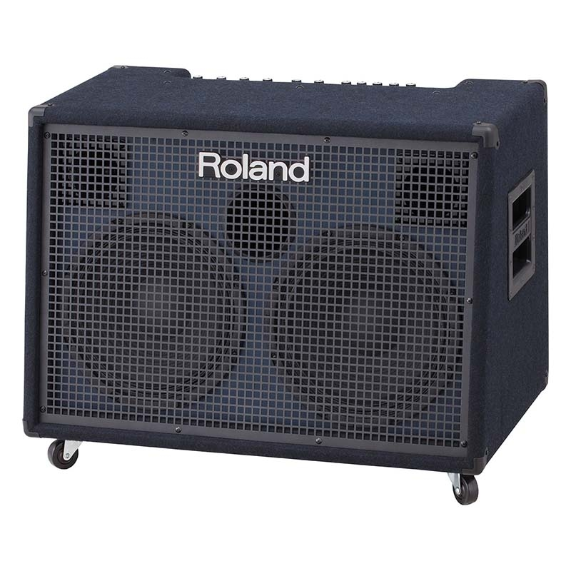 Roland/Keyboard Amplifier KC-990 キーボードアンプ【ローランド】