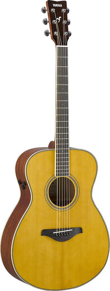 2019年新作入荷 YAMAHA/トランスアコースティックギター FS-TA ビンテージティント(VT) FS-TA【ヤマハ】, ZIPPO ジッポー 専門店の時歩屋:4daf8862 --- canoncity.azurewebsites.net