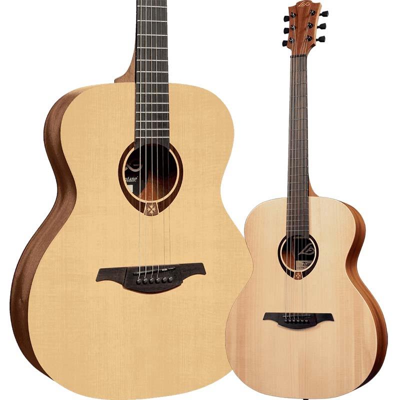 LAG GUITARS アコースティックギター T70A 【ラグ・ギターズ】