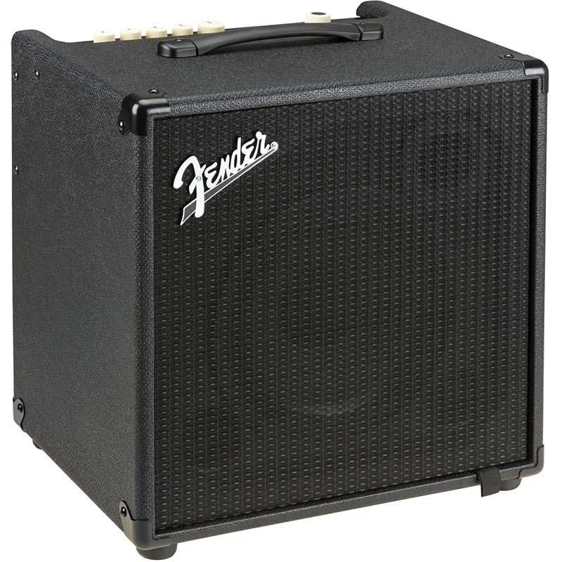 【当店一番人気】 Fender/ベースコンボ RUMBLE STUDIO 40 RUMBLE【フェンダー STUDIO】【正規輸入品】, 渋谷の質屋 楠本商店:13a50c16 --- canoncity.azurewebsites.net