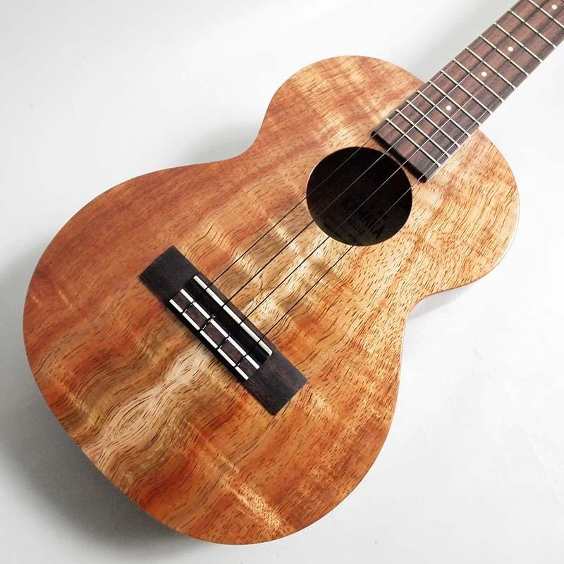 【Made in Hawaii】KAMAKA/テナーウクレレ HF-3 #170872【カマカ】