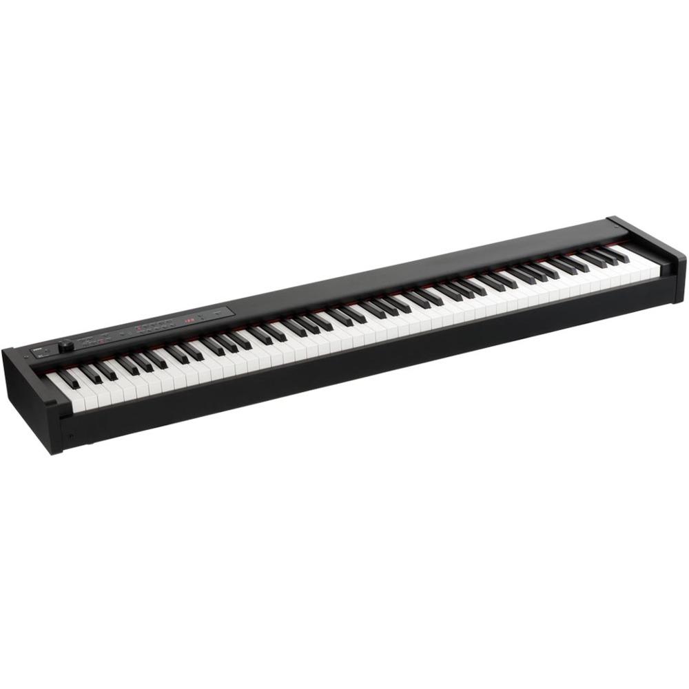 KORG/デジタルピアノ D1【代引き不可】【離島発送不可】 【コルグ】