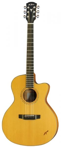 【即納】 K.Yairi BM-65C/アコースティックギター BM-65C NS【ヤイリ】 NS【ヤイリ】, ファインペット:45f577aa --- canoncity.azurewebsites.net