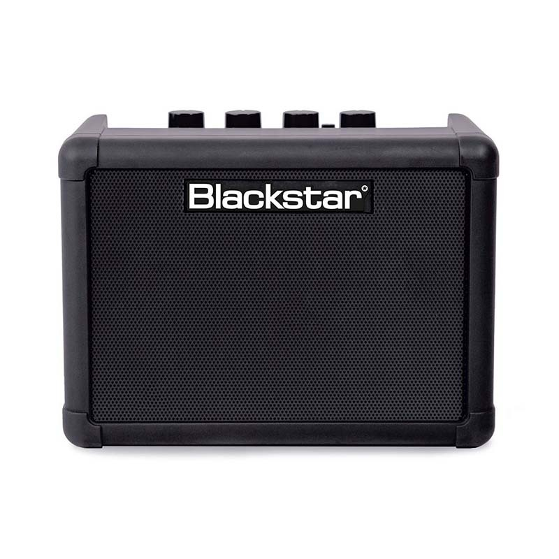 Fly 3 Bluetooth 【ブラックスター】 Blackstar/ ミニアンプ