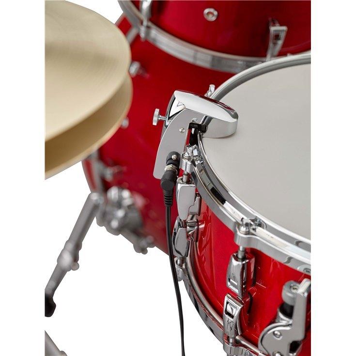 ドラムトリガー YAMAHA DT50S ヤマハ 【smtb-TK】 【送料込】