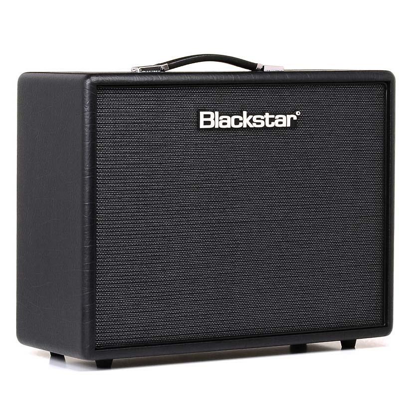 Blackstar/オールチューブコンボアンプ ARTIST 15【ブラックスター】