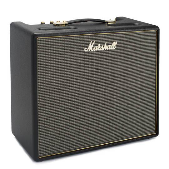 Marshall Origin50C 50W ギターアンプ(コンボ)【マーシャル】