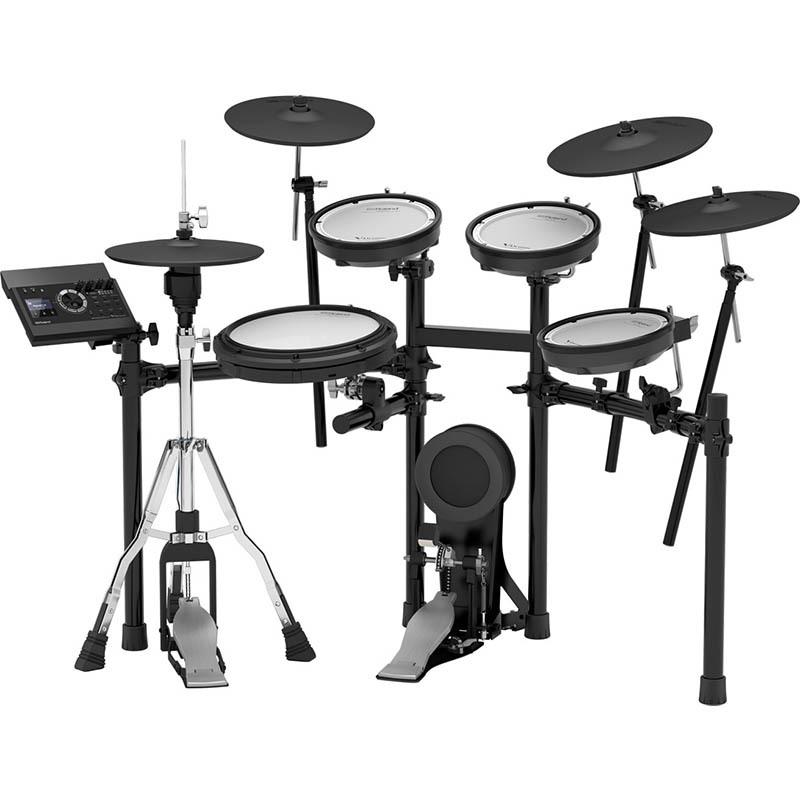 Roland/電子ドラム V-Drums TD-17KVX-S【ローランド】
