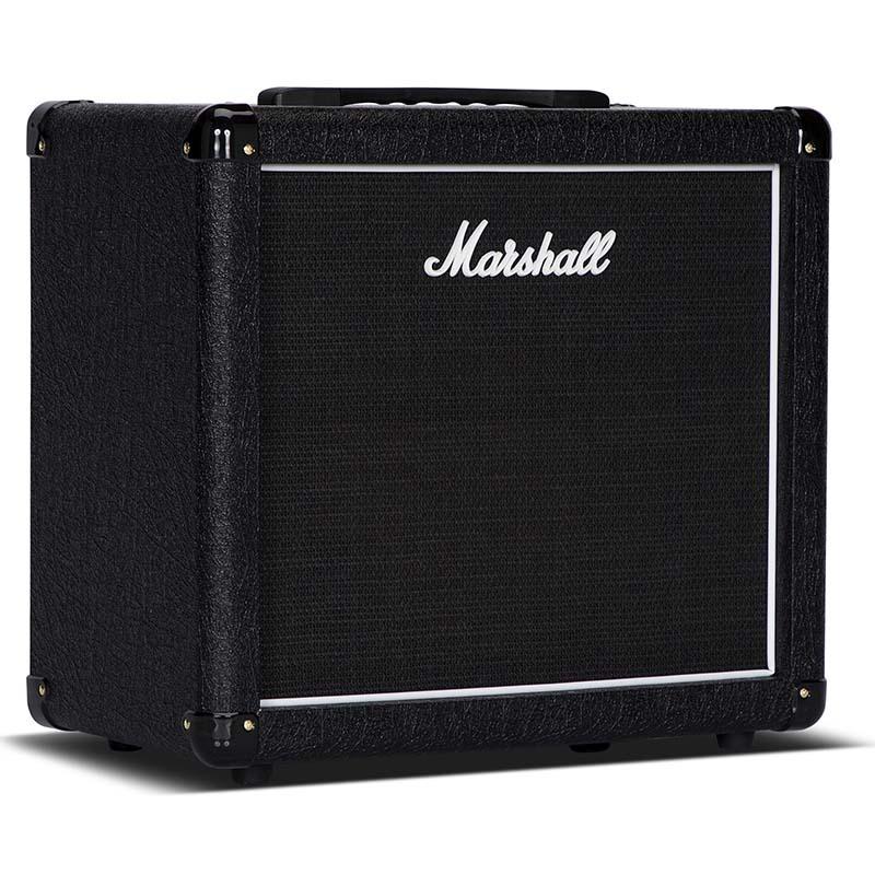 大注目 Marshall スピーカーキャビネット Marshall MX112【マーシャル】, まめぞう:52b850b9 --- clftranspo.dominiotemporario.com