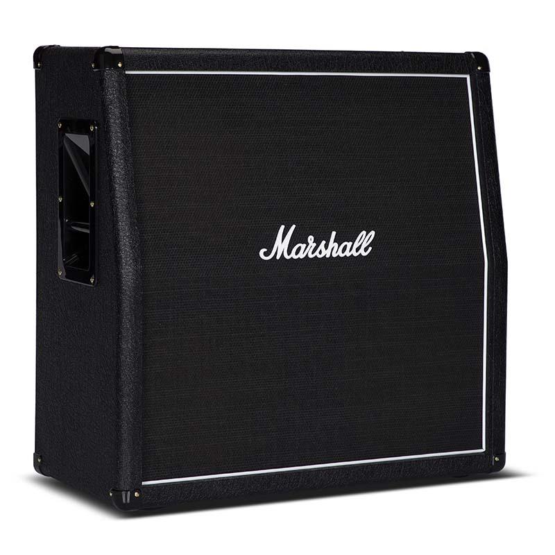 Marshall スピーカーキャビネット MX412A【マーシャル】 【代引き不可】