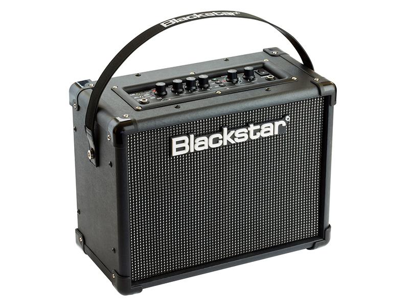 Blackstar/コンボアンプ ID:Core Stereo 20【ブラックスター】