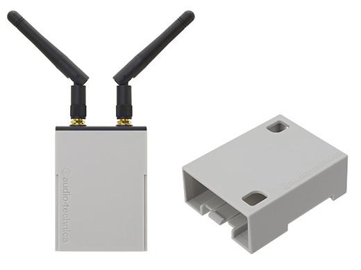 audio-technica/ATW-RU13J レシーバーユニット【オーディオテクニカ】