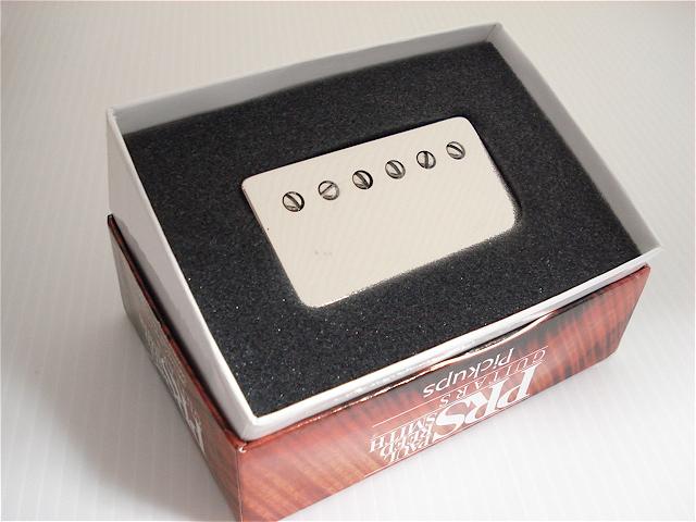 PRS/Paul Reed Smith Guiter ピックアップ Dragon II Bass(ネック側用)【ポールリードスミス】