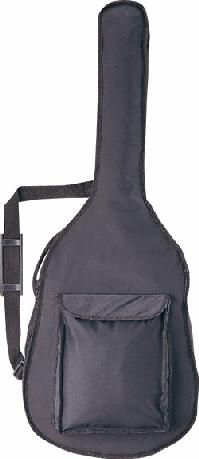 [正規販売店] 3 税込 980円以上は送料無料 一部地域を除く KC キョーリツ クラシックギター用 CG-30 ソフトケース