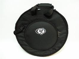 """Protection Racket/シンバルバッグ 24""""リュックタイプ 6021R【プロテクションラケット】"""