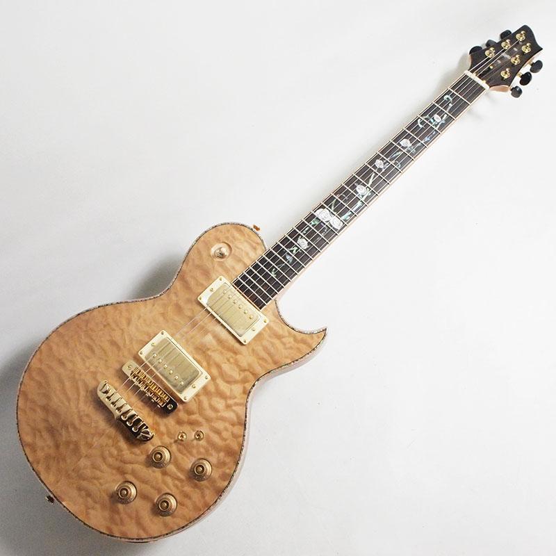 【楽天市場】ARIA PRO II エレキギター PE-780 N(Natural)【アリアプロII】:楽器de元気