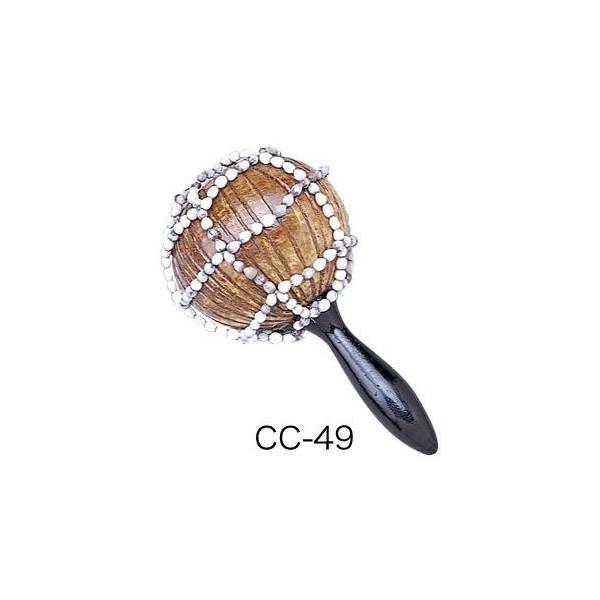 KIKUTANI[キクタニ] やしの実カバサ CC-49