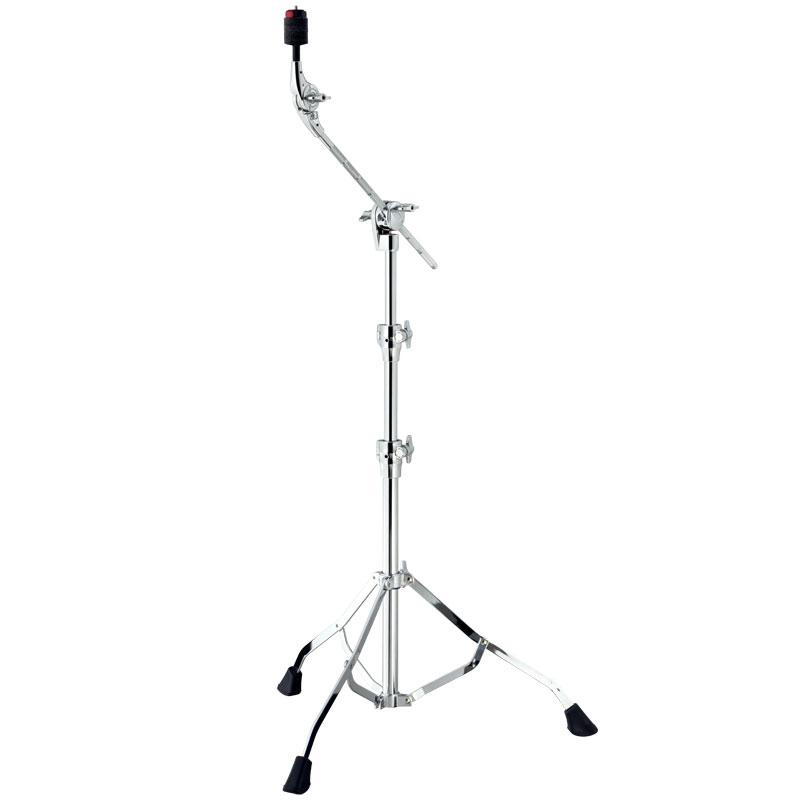 TAMA [タマ] シンバル スタンド HC83BLS [Roadpro Light Boom Cymbal Stand]
