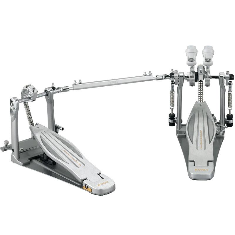 TAMA [タマ] ドラム Iron Cobra HP910LWN ペダル アイアンコブラ ツインペダル