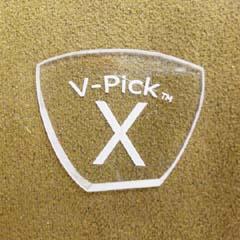 3 980円 税込 以上で送料無料 人気商品 ※沖縄 離島 X-Pick V-PICKS V-XPICK 売店 メール便可 一部地域は除く