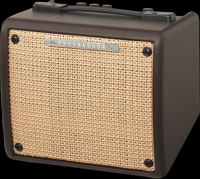 Ibanez アイバニーズ アコースティックギターアンプ T15II