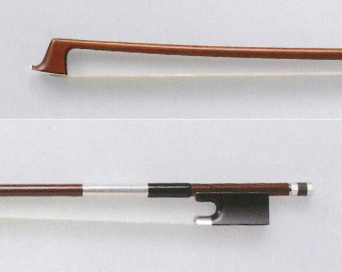 SUGITO BOW 杉藤 バイオリン弓 NO.200