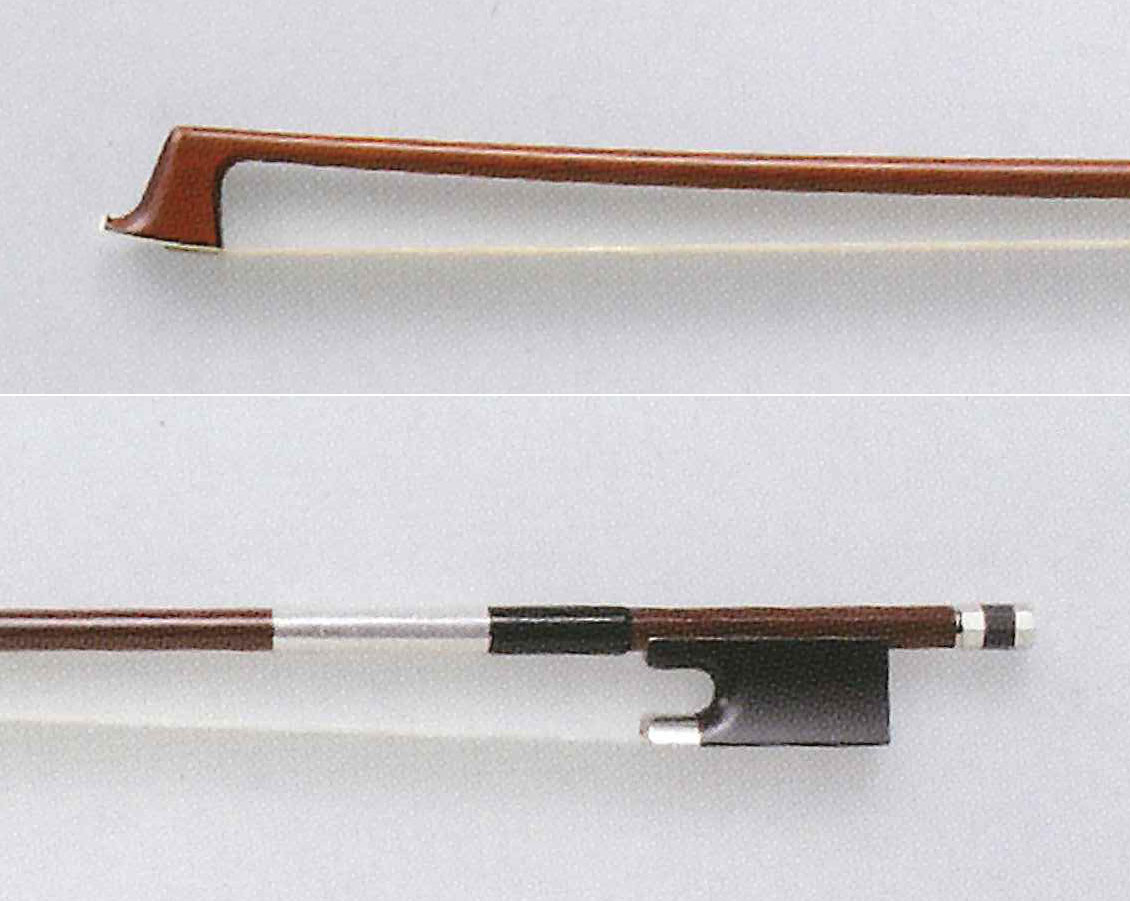 SUGITO BOW 杉藤 バイオリン弓 NO.300