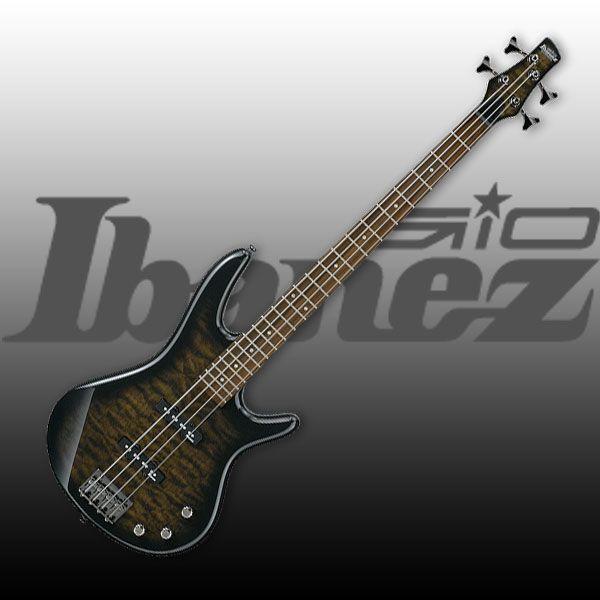 Ibanez アイバニーズ エレキベース GIO Ibanez GSR370-TKS 初心者セット付属
