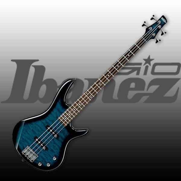 Ibanez アイバニーズ エレキベース GIO Ibanez GSR370-TMS 初心者セット付属