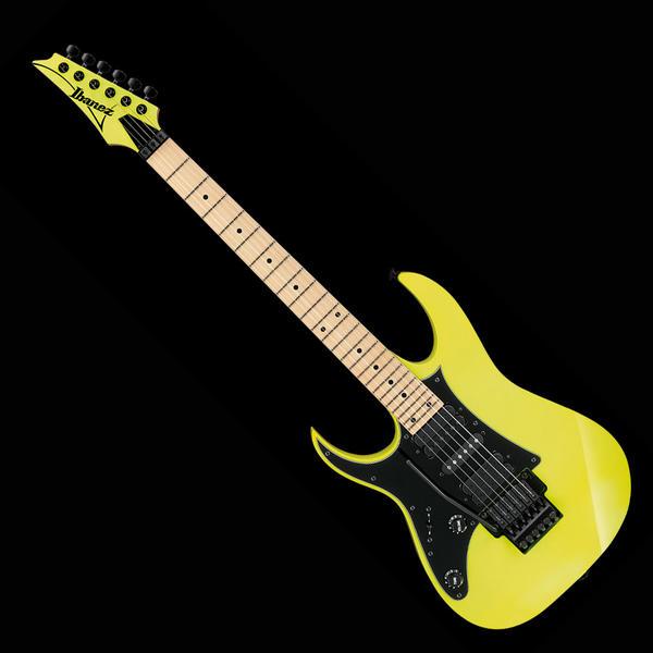 Ibanez アイバニーズ エレキギター RG550L-DY 左利き用