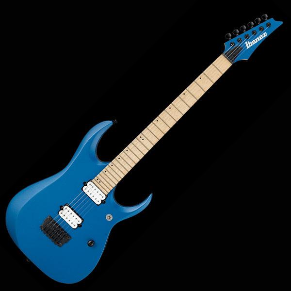 Ibanez アイバニーズ エレキギター RGDIR6M-LBM