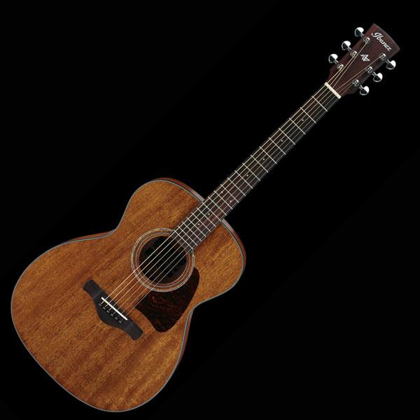 Ibanez アイバニーズ ピュア・アコースティック・ギター AC240-OPN