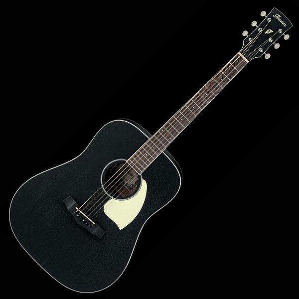 Ibanez アイバニーズ アコースティック・ギター PF14-WK