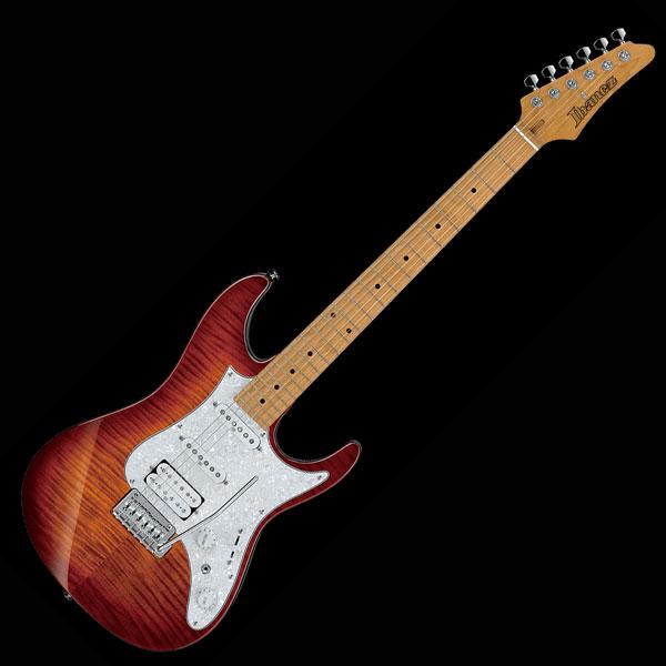 Ibanez アイバニーズ エレキギター AZ224F-BTB