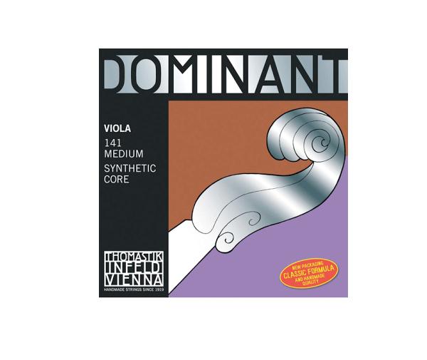 [ 対応可 メール便 対応可 ] DOMINANT ( ドミナント 141 ) ビオラ弦 ドミナント 1弦~4弦 セット A,D,G,C 141 ミディアムテンション Viola ヴィオラ, エクシーズ:d3802c10 --- sunward.msk.ru