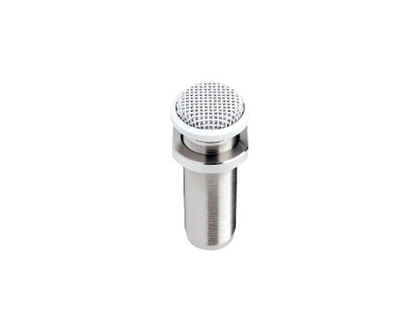 audio-technica ( オーディオテクニカ ) AT845RWa ◆ ホワイト塗装 コンデンサーマイク [ 送料無料 ]