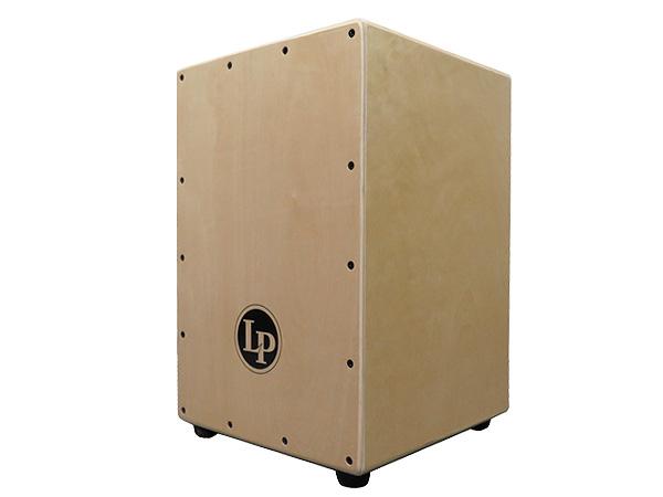 LP ( エルピー ) LPA1331 カホン ドラム・パーカッション