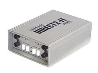 日本最大級 Whirlwind DIRECT2-JT◆◆ DIRECT2-JT Whirlwind ダイレクトボックス, twopedal-ツーペダル-:67780afe --- canoncity.azurewebsites.net