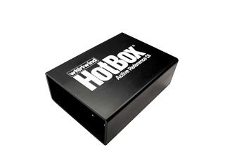 独特な店 Whirlwind HOT Whirlwind BOX◆◆ BOX ダイレクトボックス, BRILLER yu&me:0c55d49a --- canoncity.azurewebsites.net