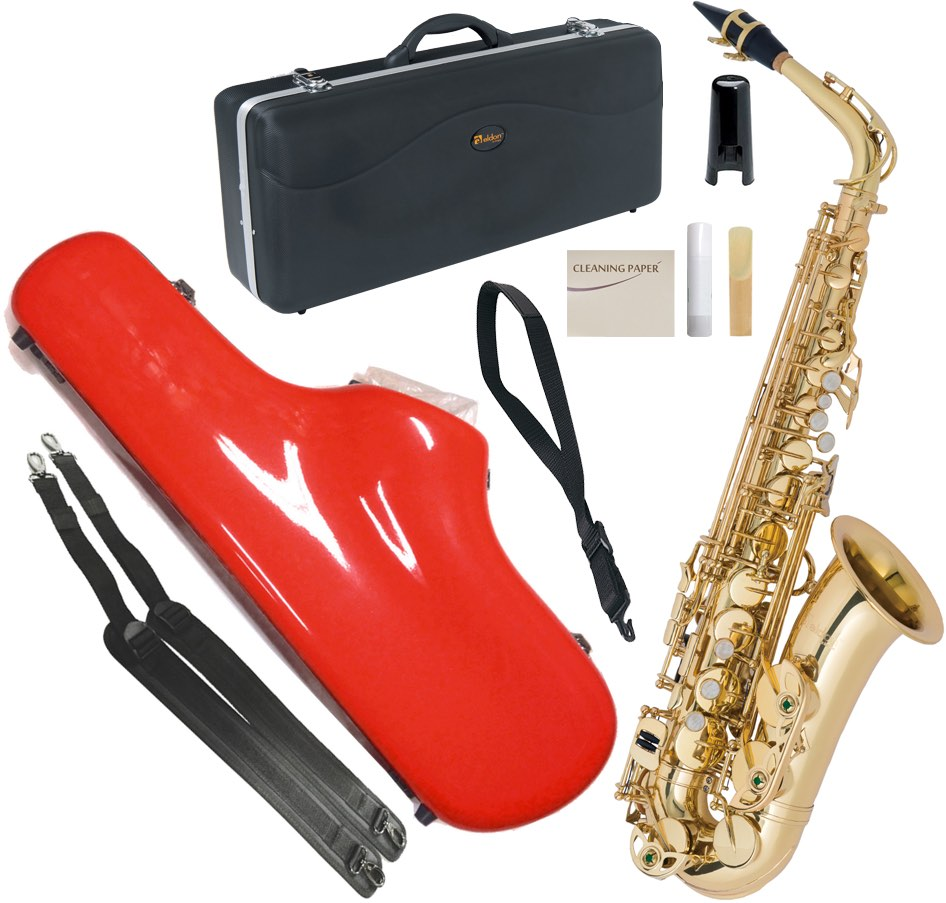 アンティグアの機能 E♭ サックス アルトサクソフォン Antigua アンティグア アウトレット エルドン アルトサックス CCシャイニー 開催中 ケース 沖縄 saxophone Alto ラッカー NEW ARRIVAL GL 北海道 管楽器 本体 離島不可 eldon セット
