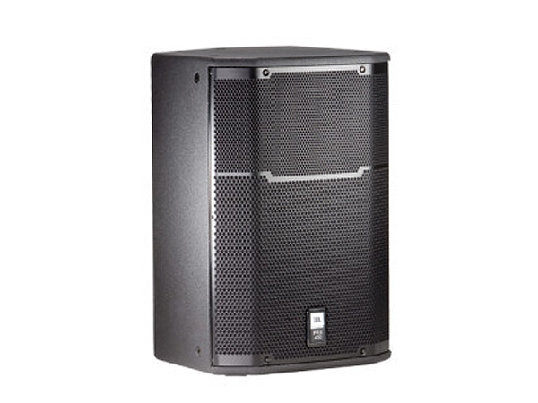 JBL ( ジェイビーエル ) PRX415M (1本) ◆ フルレンジスピーカー [ PRX400 series ][ 送料無料 ]