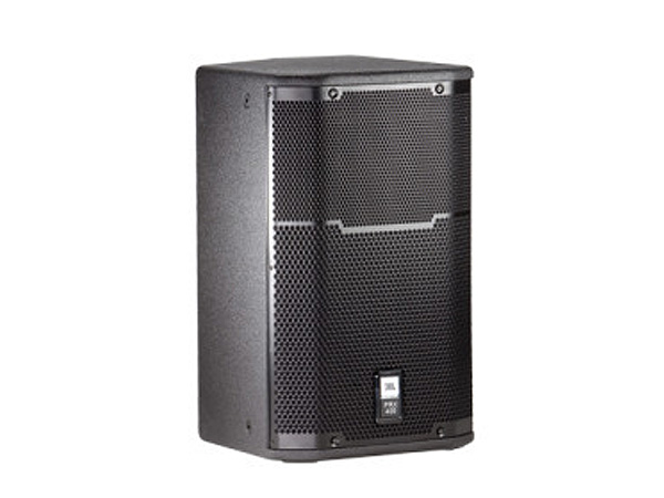 JBL ( ジェイビーエル ) PRX412M (1本) ◆ フルレンジスピーカー [ PRX400 series ][ 送料無料 ]