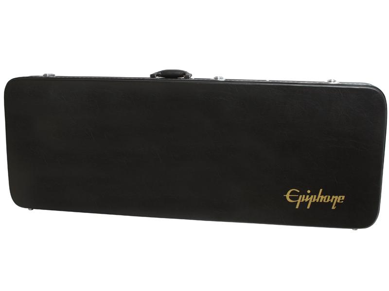 EPIPHONE ( エピフォン ) EX 用ハードケース【エクスプローラー 用 940-EXPL2 】【勝負価格! 】