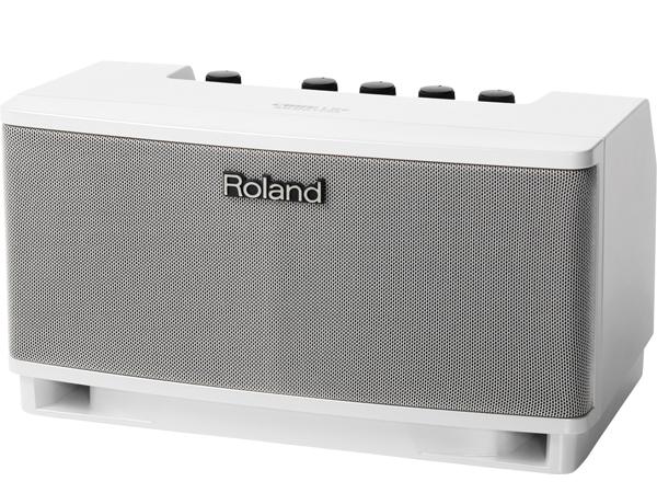 Roland ( ローランド ) CUBE Lite MONITOR ( CUBE-LM ) キューブライト モニター [ 送料無料 ]