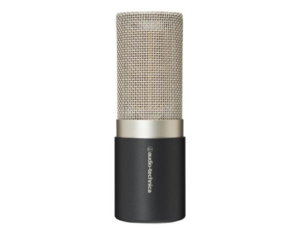 audio-technica ( オーディオテクニカ ) AT5040 ◆ コンデンサーマイク [ 送料無料 ]