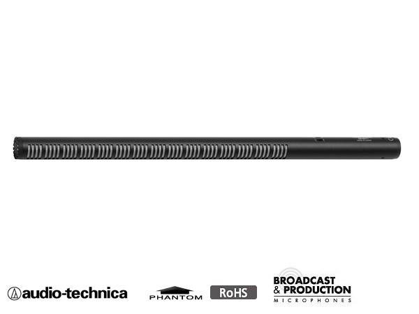 audio-technica ( オーディオテクニカ ) BP4071 ◆ コンデンサーマイク [ 送料無料 ]