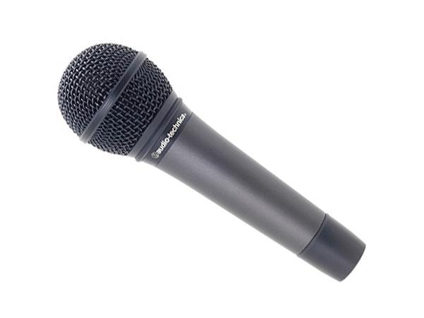 audio-technica ( オーディオテクニカ ) ATM410 ◆ ダイナミックマイク 単一指向性