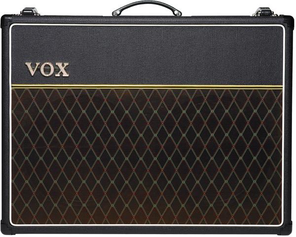 VOX ( ヴォックス ) AC30C2X